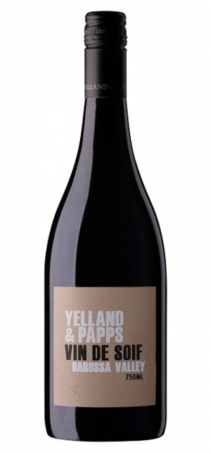 Yelland & Papps Vin de Soif