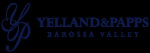Yelland & Papps Logo